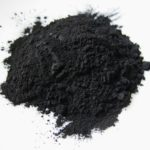 Activated Charcoal Powder 02