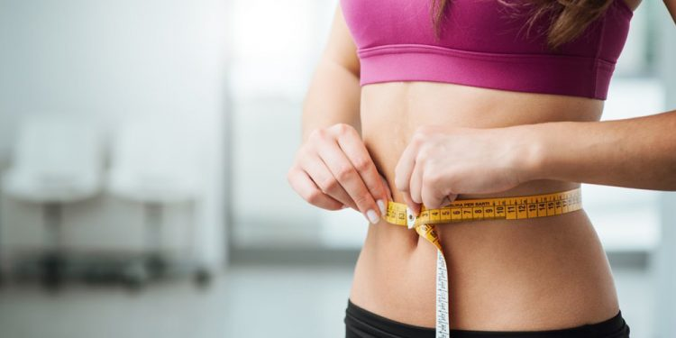 Weight Management Through Ayurveda