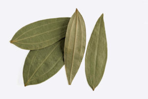 Tej Patta (Bay Leaves)